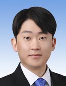 서현우.png